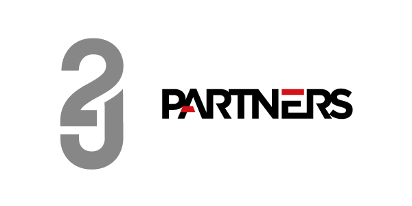 2J Partners